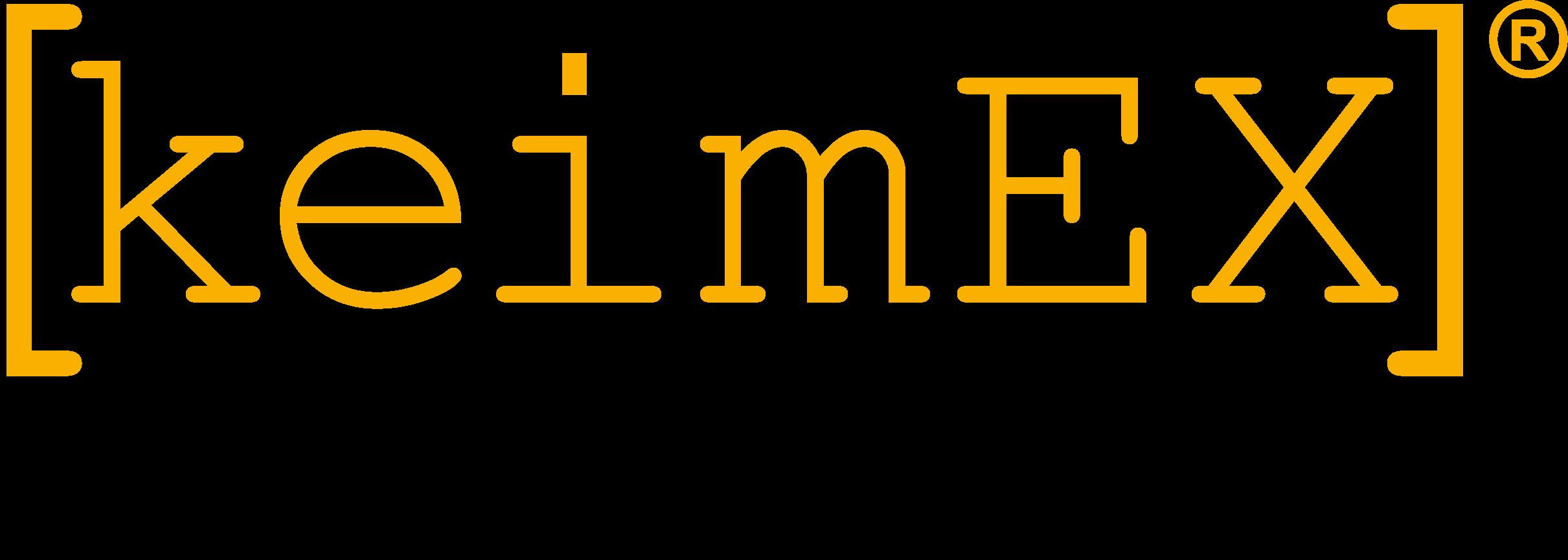 keimex.com